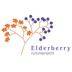 Elderberry - Culture Projects, Sweden