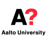 Aalto University school of Science and Technology, Finland