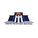 Kaunas University of Applied Engineering Sciences, Lithuania
