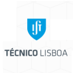 Técnico Lisboa - Engineering